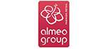 almeo group